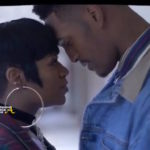 "Fantasia's Video for ""When I Met You"" Features #RHOA Sheree Whitfield's Son Kairo… [VIDEO]"