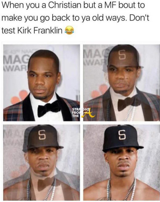 kirkfranklin-plies-meme