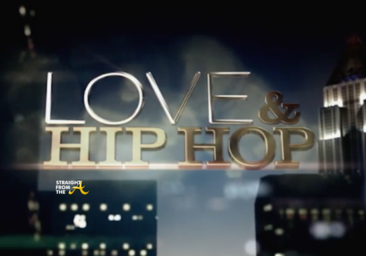 FIRST LOOK! Love & Hip Hop Atlanta Season 6 Super Trailer + Official Cast List… (VIDEO) #LHHATL