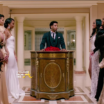 "Reality Show Alert! Trey Songz Lands Dating Show: ""Tremaine The Playboy""… (Sneak Peek Trailer)"