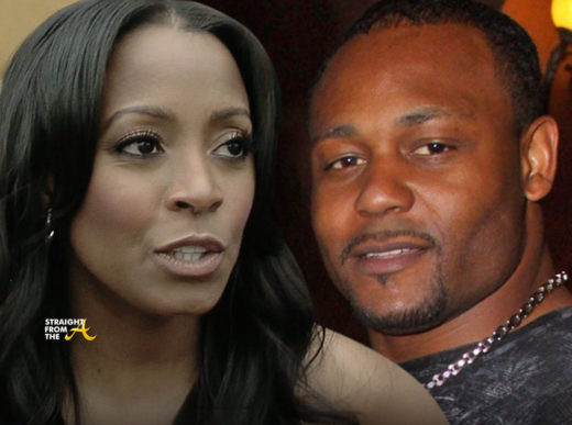 Ed Hartwell Seeks Joint Custody From Keshia Knight Pulliam + Ex-Wife Lisa Wu Responds to Backlash of Her Support…