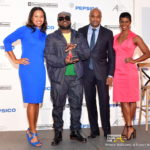 Antwan 'Big Boi' Patton Honored at Pepsi's #ChampionTheDream Event… (PHOTOS)