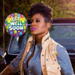 More Details About Fantasia's Bizarre 2nd Degree Burn Accident Revealed…