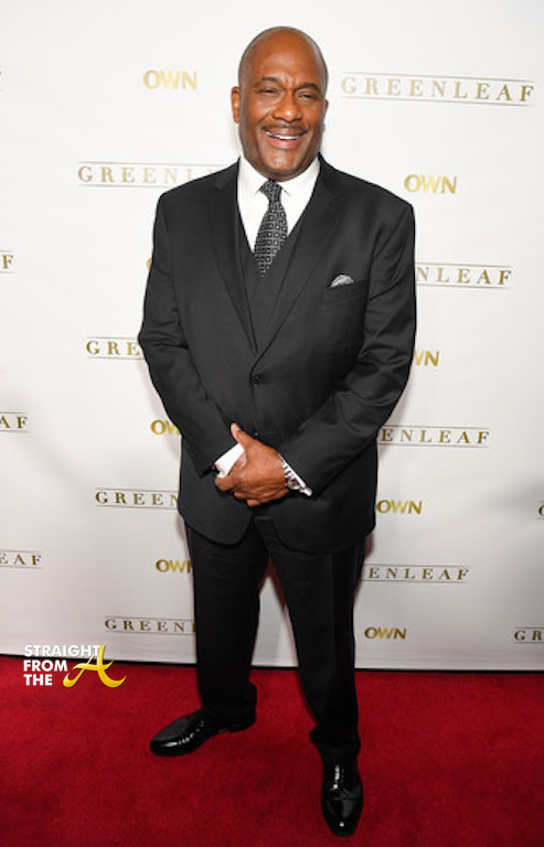 gregory alan williams biographygregory alan williams baywatch, gregory alan williams wife, gregory alan williams greenleaf, gregory alan williams family, gregory alan williams married, gregory alan williams remember the titans, gregory alan williams movies, gregory alan williams height, gregory alan williams instagram, gregory alan williams imdb, gregory alan williams net worth, gregory alan williams movies and tv shows, gregory alan williams acting classes, gregory alan williams obituary, gregory alan williams, gregory alan williams biography, gregory alan williams la riots, gregory alan williams fallout, gregory alan williams iowa, gregory alan williams facebook