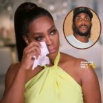 #RHOA Kenya Moore Seeks Restraining Order Against Rent-A Matt Jordan…