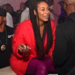 Club Shots: Keri Hilson Hosts Grand Opening of Arif Lounge… (PHOTOS)