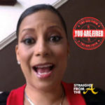 Lisa Nicole Cloud Did NOT Quit Married to Medicine (SHE WAS FIRED)!!!