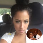 Meet Tyrese Gibson's 'Black Queen': Samantha Lee Schwalenberg… (PHOTOS)