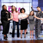 #TheReal – Shekinah Jo Admits She Gets Plastic Surgery Because She's 'Lazy'… (FULL VIDEO)
