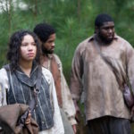 RECAP: #UndergroundWGN Season 2, Episode 2 'Things Unsaid' + Watch Full Video…