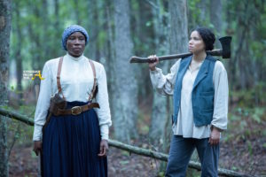 "RECAP: #UndergroundWGN Season 2, Episode 3 ""Ache"" + Watch Full Episode…"
