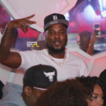 Lawsuit Alert! Jeezy Seeks $1 Million From Houston Party Promoter After Defamatory Comments…