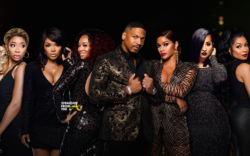 whos dating who in the hip hop world Biography kanye west all seven  in addition to his award-winning hip-hop albums, jay-z is known for an array of successful business interests and his marriage to.
