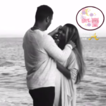 Ciara Announces Birth of Daughter With Heartfelt Online Post… (PHOTOS)
