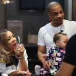 "SNEAK PEEK: Final Season of ""T.I. & Tiny: The Family Hustle"" Focuses On Life After Break Up… (PHOTOS + VIDEO)"