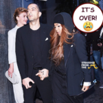 Janet Jackson Splits From Billionaire Husband 3 Months After Giving Birth…