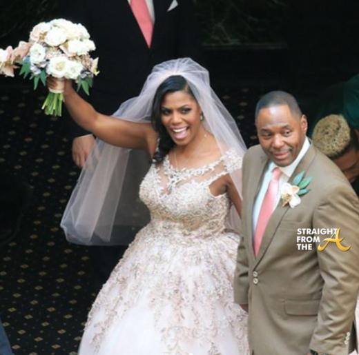 Fantasia Wedding Dresses 85 Fresh Check out a few