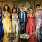 WATCH THIS!!! Real Housewives of Atlanta Season 9 Reunion Sneak Peek Trailer… (VIDEO) #RHOA