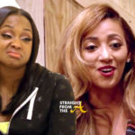 "RECAP: 5 Things Revealed on #RHOA Season 9, Episode 19 ""Side Dishes & Side Pieces"" + Watch Full Video…"