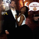 Baby Bump Watch: Serena Williams Pregnant With First Child… (PHOTOS)