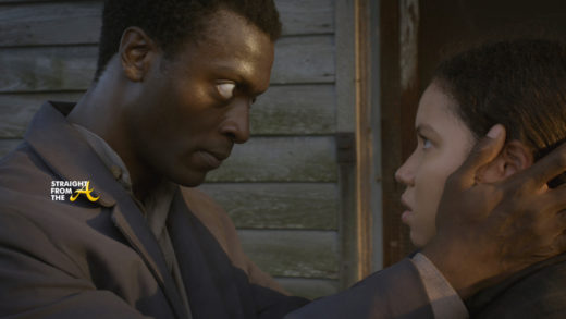 "RECAP: #UndergroundWGN Season 2, Episode 7 – ""28"" + Watch Full Video…"