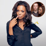 WTF?!? Aisha Tyler Ordered To Pay Ex-Husband $2 Million in Support + Alimony…