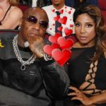 Unexpected LOVE?! Toni Braxton Opens Up About Birdman Relationship… (VIDEO)