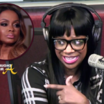 In Case You Missed It: #RHOA Kandi Burruss Talks #RHOAReunion on The Ryan Cameron Morning Show… (VIDEO)