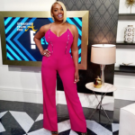 Nene Leakes Will Reportedly Earn At Least $2.5 Million for #RHOA Season 10!