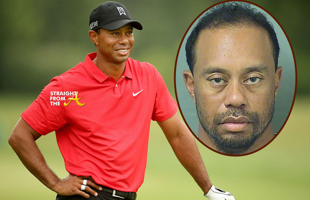 an introduction to the issue of racism in tiger woods career Tiger woods' former coach is white, woke and went where i believe racism is far more tiger woods with swing coach sean foley before the third round.