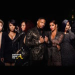 In Case You Missed It: Love & Hip Hop: Atlanta Dirty Little Secrets 2… (FULL VIDEO)