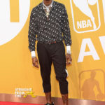 Quick Quotes: 2 Chainz Wants A 10 Day Contract With The Atlanta Hawks… (VIDEO)