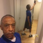 Hot? Or Nah? Reverend Al Sharpton's 'Father's Day' Selfie Goes Viral…
