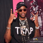 2Chainz Hosts 'Pretty Girls Like Trap Music' Listening Session at Pink Trap House in Atlanta… (PHOTOS)