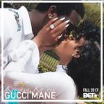 BET Reveals Title & Premiere Date For Gucci Mane & Keyshia Ka'oir Wedding Special…