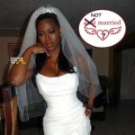 Rumor Update: #RHOA Kenya Moore is NOT Married (Wedding Resort Denies Reports)…