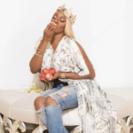 The Queen is Back! Nene Leakes Confirms #RHOA Season 10 Return… (PHOTOS)