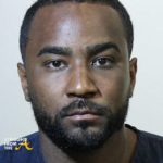 Mugshot Mania: Nick Gordon Arrested For Beating Up New Girlfriend…