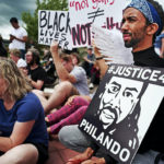 Philando Castile's Family Reaches $3 Million Dollar Settlement in Wrongful Death Case…