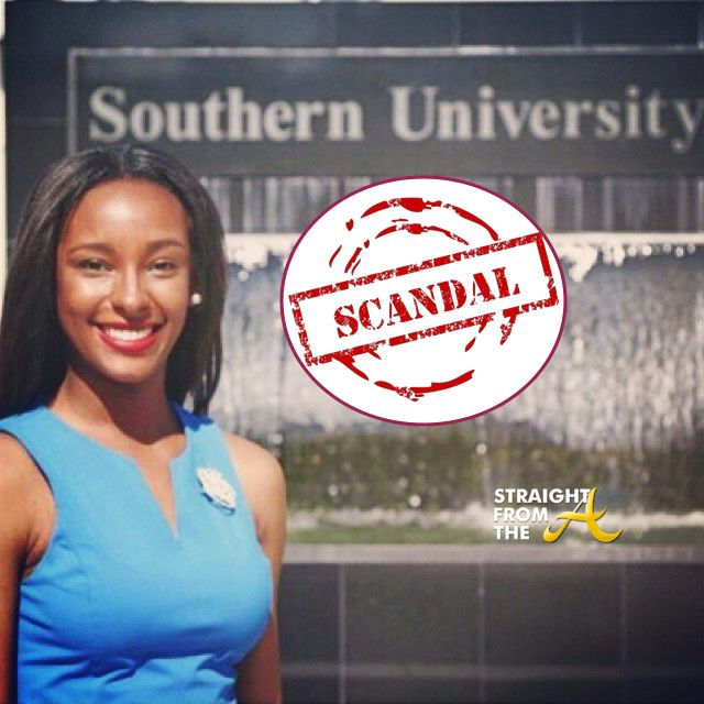 scandal sex university