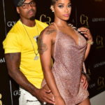 Wait… What?!? #LHHATL's Stevie J. Demands Baby Mama Joseline Hernandez Submit List of Sex Partners To Court…