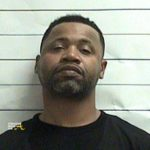 Mugshot Mania: Rapper Juvenile Jailed For Failure to Pay $150k in Child Support…