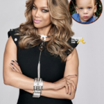 Tyra Banks Shares Adorable Photo of Son for Father's Day…