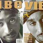 COVER SHOTS: 'All Eyes on Me' Actor Demetrius Shipp, Jr. Recreates Iconic Tupac Shots… (PHOTOS)