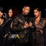 Love & Hip Hop Atlanta Season 6, Episode 15 'When All Else Fails'… (FULL VIDEO)
