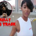 Bump it? Or Dump It? R. Kelly Cult Accusers Drop Diss Track… (VIDEO)
