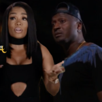 RECAP: Love & Hip Hop Atlanta Season 6 Finalè – 'The End Is Near' (FULL VIDEO)