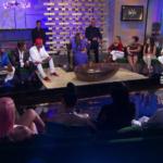 In case you missed it: Love & Hip Hop Atlanta Season 6 Reunion (Part 1)…  (FULL VIDEO) #LHHATL