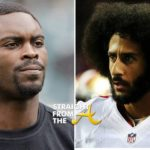 Mike Vick Advises Colin Kaepernick to Cut His Hair to Improve Image + Kaepernick Responds…