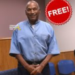 Nevada Parole Board Unanimously Votes to Free OJ Simpson After 9 Years in Prison…
